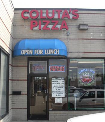 colutas-front-entrance